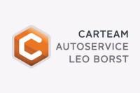 Carteam Autoservice Leo Borst De Rijp