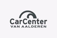 CarCenter Van Aalderen Lochem