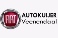 Autokuijer Veenendaal