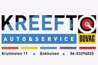APK Kreeft Auto en Service Enkhuizen