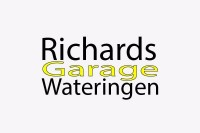 Richards Garage Wateringen